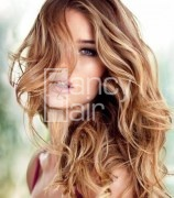 caramel-highlights-on-light-brown-base