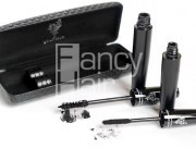 moodstruck-3d-fiber-lashes-mascara-and-case