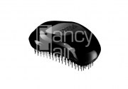 tangle_teezer-39254mensi