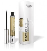 tolure-hairplus-serum