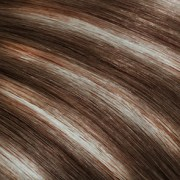 4-613darkbrown_blonde