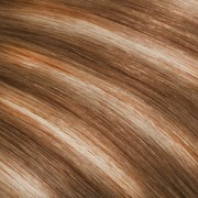 6-613lightbrown_blonde9