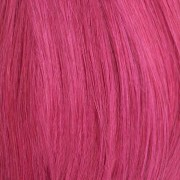 cherry-blossom-pink-hair-extensions