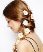 flower-hair-clips