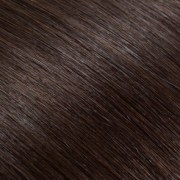 hair_dark_brown_2b1