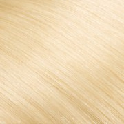 hair_light_blonde_607