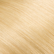 hair_light_blonde_613-322