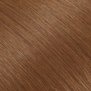 hair_light_brown_12