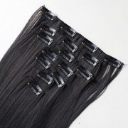 high-quality-synthetic-45cm-clip-in-straight-hair-extension-4-colors-to-choose_xhgool1366073758381