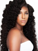 loose-curly-virgin-hair-extensions-450x600